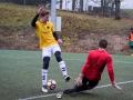 Raplamaa JK - FC Levadia (10.11.18)-0080