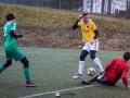 Raplamaa JK - FC Levadia (10.11.18)-0081