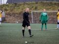 Raplamaa JK - FC Levadia (10.11.18)-0088
