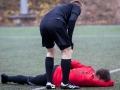Raplamaa JK - FC Levadia (10.11.18)-0090