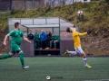 Raplamaa JK - FC Levadia (10.11.18)-0093