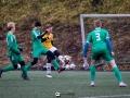 Raplamaa JK - FC Levadia (10.11.18)-0109