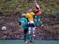 Raplamaa JK - FC Levadia (10.11.18)-0113
