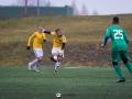 Raplamaa JK - FC Levadia (10.11.18)-0122