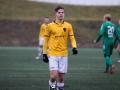 Raplamaa JK - FC Levadia (10.11.18)-0130