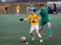 Raplamaa JK - FC Levadia (10.11.18)-0139