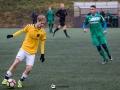 Raplamaa JK - FC Levadia (10.11.18)-0143