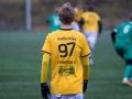 Raplamaa JK - FC Levadia (10.11.18)-0144