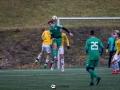 Raplamaa JK - FC Levadia (10.11.18)-0150