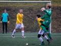 Raplamaa JK - FC Levadia (10.11.18)-0152