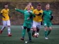 Raplamaa JK - FC Levadia (10.11.18)-0157