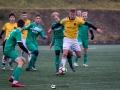 Raplamaa JK - FC Levadia (10.11.18)-0158