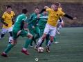Raplamaa JK - FC Levadia (10.11.18)-0159