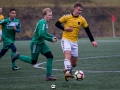 Raplamaa JK - FC Levadia (10.11.18)-0161
