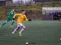 Raplamaa JK - FC Levadia (10.11.18)-0163