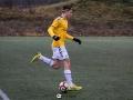 Raplamaa JK - FC Levadia (10.11.18)-0165