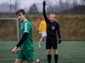 Raplamaa JK - FC Levadia (10.11.18)-0168