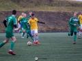 Raplamaa JK - FC Levadia (10.11.18)-0176