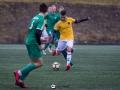 Raplamaa JK - FC Levadia (10.11.18)-0177