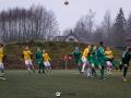 Raplamaa JK - FC Levadia (10.11.18)-0191