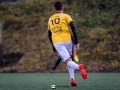 Raplamaa JK - FC Levadia (10.11.18)-0194