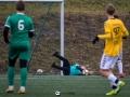 Raplamaa JK - FC Levadia (10.11.18)-0197