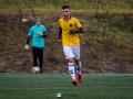 Raplamaa JK - FC Levadia (10.11.18)-0199