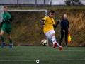 Raplamaa JK - FC Levadia (10.11.18)-0200