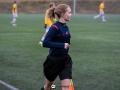 Raplamaa JK - FC Levadia (10.11.18)-0208
