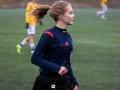Raplamaa JK - FC Levadia (10.11.18)-0209