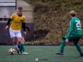 Raplamaa JK - FC Levadia (10.11.18)-0211