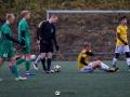 Raplamaa JK - FC Levadia (10.11.18)-0216