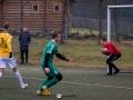 Raplamaa JK - FC Levadia (10.11.18)-0217