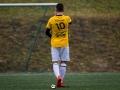 Raplamaa JK - FC Levadia (10.11.18)-0225