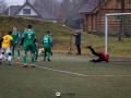 Raplamaa JK - FC Levadia (10.11.18)-0231