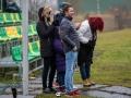 Raplamaa JK - FC Levadia (10.11.18)-0234