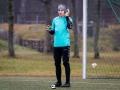Raplamaa JK - FC Levadia (10.11.18)-0245