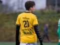 Raplamaa JK - FC Levadia (10.11.18)-0254