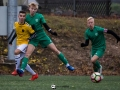 Raplamaa JK - FC Levadia (10.11.18)-0268
