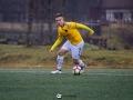 Raplamaa JK - FC Levadia (10.11.18)-0269
