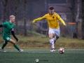 Raplamaa JK - FC Levadia (10.11.18)-0270