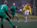 Raplamaa JK - FC Levadia (10.11.18)-0272