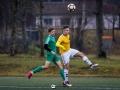 Raplamaa JK - FC Levadia (10.11.18)-0290