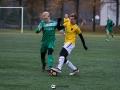 Raplamaa JK - FC Levadia (10.11.18)-0297