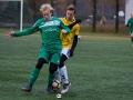 Raplamaa JK - FC Levadia (10.11.18)-0299