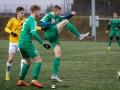 Raplamaa JK - FC Levadia (10.11.18)-0305