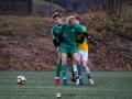 Raplamaa JK - FC Levadia (10.11.18)-0308