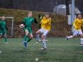 Raplamaa JK - FC Levadia (10.11.18)-0313