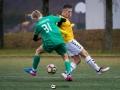 Raplamaa JK - FC Levadia (10.11.18)-0318