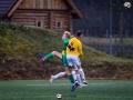 Raplamaa JK - FC Levadia (10.11.18)-0327